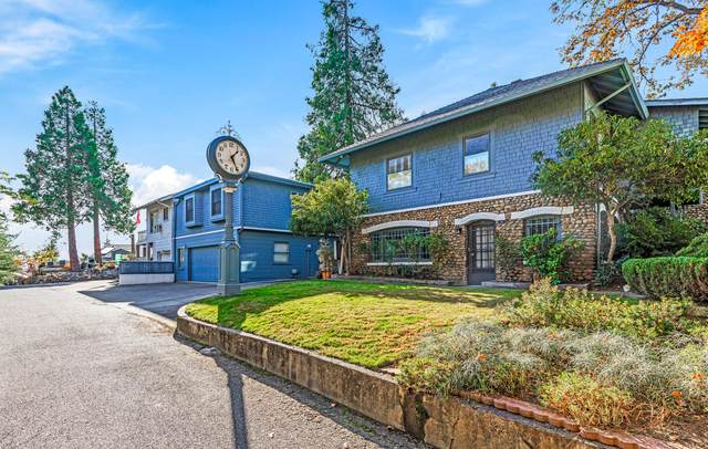 200 Medford Heights Lane, Medford, OR 97504 (MLS #220112766) :: Bend Relo at Fred Real Estate Group