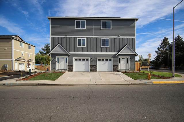 7785 Jacqueline Way, White City, OR 97503 (MLS #220112793) :: Central Oregon Home Pros