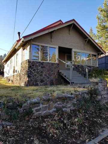 1977 NW 2nd Street, Bend, OR 97703 (MLS #220112802) :: Team Birtola | High Desert Realty