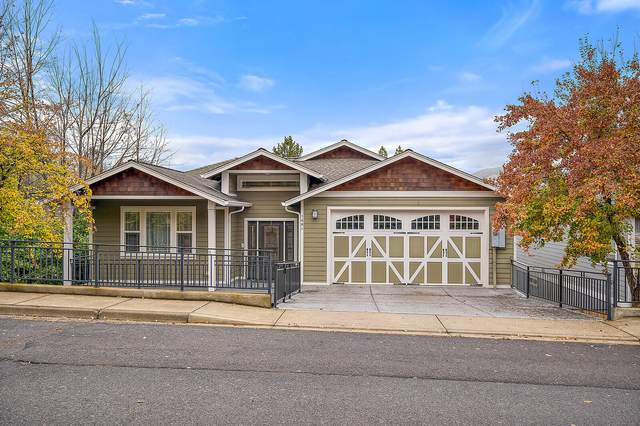 1481 Windsor Street, Ashland, OR 97520 (MLS #220112868) :: Bend Homes Now