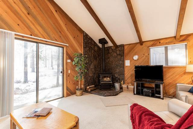 57048-16 Deer Lane Lane, Sunriver, OR 97707 (MLS #220112878) :: The Payson Group