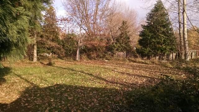 165 Allenwood Drive, Grants Pass, OR 97527 (MLS #220112980) :: Bend Homes Now