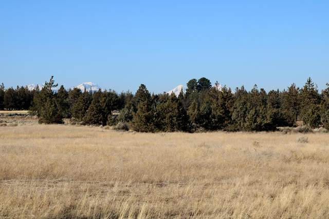 21620 NE Butler Market Road, Bend, OR 97701 (MLS #220113010) :: The Payson Group
