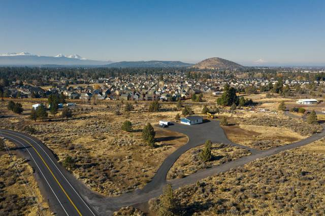 21330 Stevens Road, Bend, OR 97702 (MLS #220113138) :: Premiere Property Group, LLC