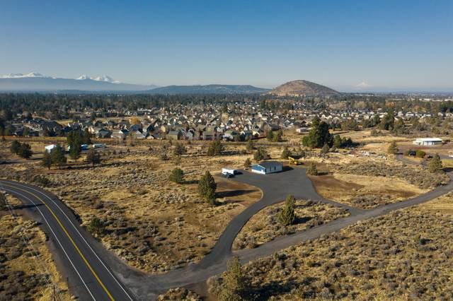 21330 Stevens Road, Bend, OR 97702 (MLS #220113138) :: Fred Real Estate Group of Central Oregon