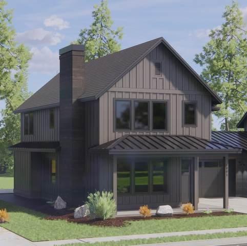 61288 Howe Way, Bend, OR 97702 (MLS #220113152) :: Bend Homes Now