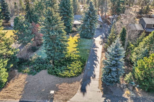 20545 Dorchester, Bend, OR 97702 (MLS #220113326) :: The Ladd Group
