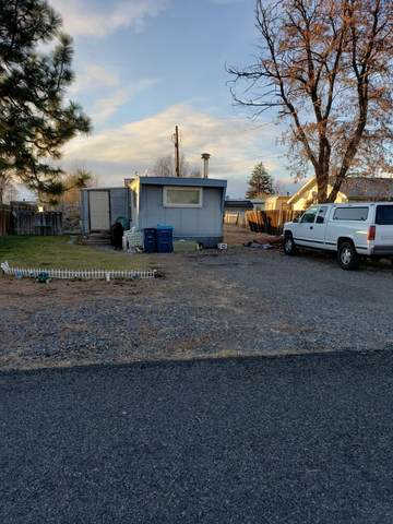 8437 9th Street, Terrebonne, OR 97760 (MLS #220113377) :: Coldwell Banker Sun Country Realty, Inc.