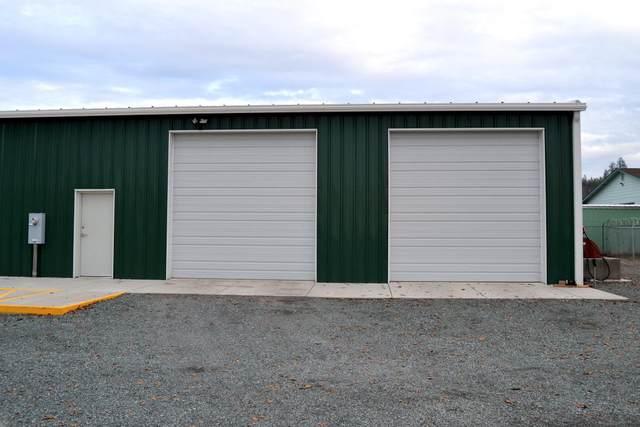 435 Plum Street, Merlin, OR 97532 (MLS #220113392) :: Premiere Property Group, LLC