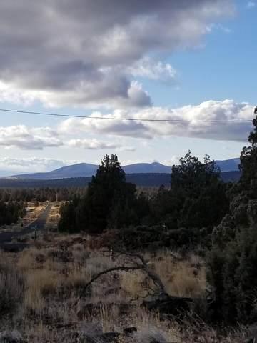 3879 SE Modoc Road, Prineville, OR 97754 (MLS #220113648) :: Stellar Realty Northwest