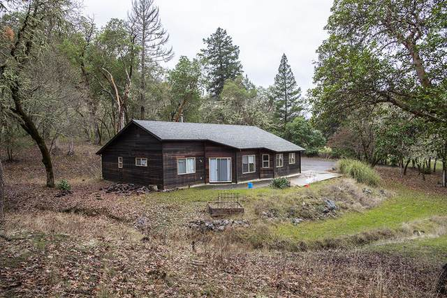 7081 Rogue River Highway, Grants Pass, OR 97527 (MLS #220113824) :: Premiere Property Group, LLC