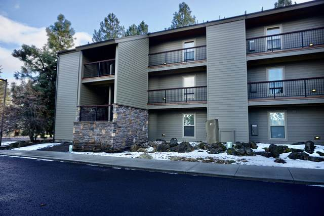 18575 SW Century Drive 535-536, Bend, OR 97702 (MLS #220113930) :: The Ladd Group