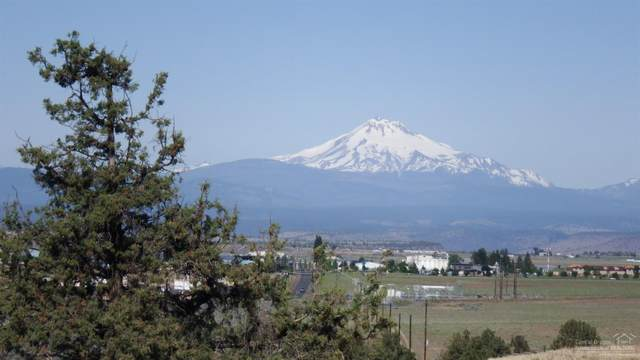 670-Lot 2 NE Cherry Lane, Madras, OR 97741 (MLS #220114073) :: Bend Homes Now