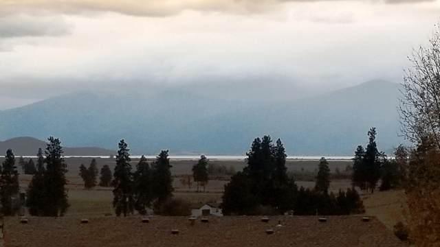 0 Springwood, Chiloquin, OR 97624 (MLS #220114236) :: Stellar Realty Northwest