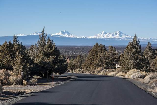 15461-Lot 50 SW Wooden Trestle Lane, Powell Butte, OR 97753 (MLS #220114242) :: Stellar Realty Northwest