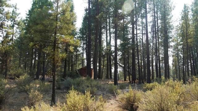 Ruffled Grouse Lot 18, Sprague River, OR 97639 (MLS #220114266) :: Team Birtola | High Desert Realty