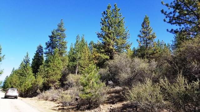 Packsaddle Circle Lot 48, Beatty, OR 97621 (MLS #220114306) :: Premiere Property Group, LLC