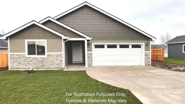 726 Onyx Street, Eagle Point, OR 97524 (MLS #220114318) :: Team Birtola | High Desert Realty