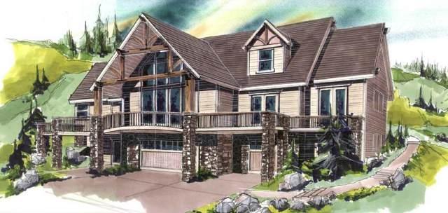 60950 Groff Road, Bend, OR 97702 (MLS #220114397) :: Berkshire Hathaway HomeServices Northwest Real Estate