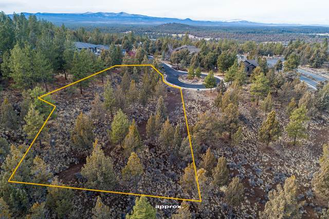 1947-NW NW Balitch Court, Bend, OR 97703 (MLS #220114656) :: Team Birtola | High Desert Realty