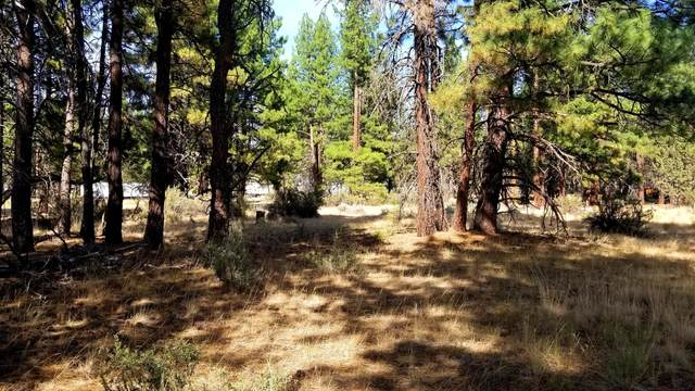 Blackbuck Lot 5, Bonanza, OR 97623 (MLS #220114687) :: Premiere Property Group, LLC