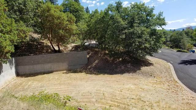 683 Ashland Creek Drive, Ashland, OR 97520 (MLS #220114811) :: The Ladd Group