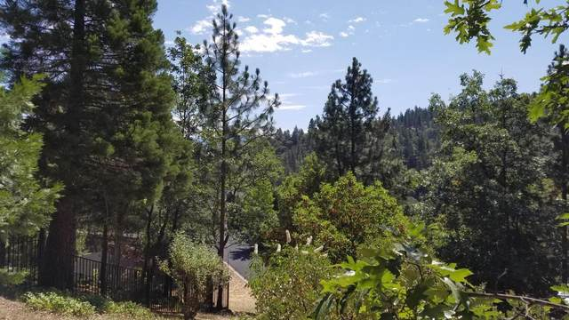 603 Ashland Creek Drive, Ashland, OR 97520 (MLS #220114812) :: The Ladd Group
