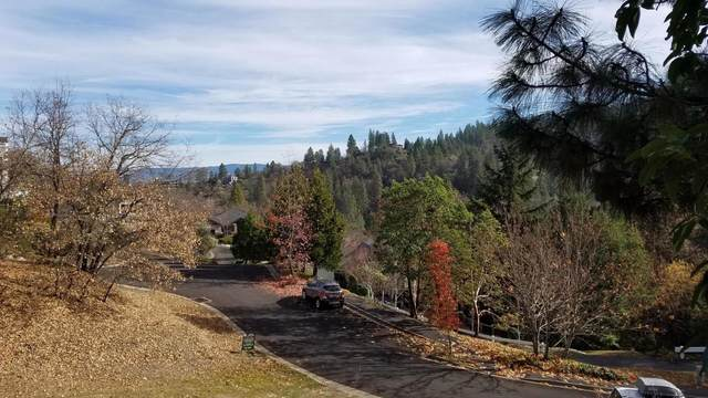 603/683 Ashland Creek Drive, Ashland, OR 97520 (MLS #220114839) :: The Ladd Group