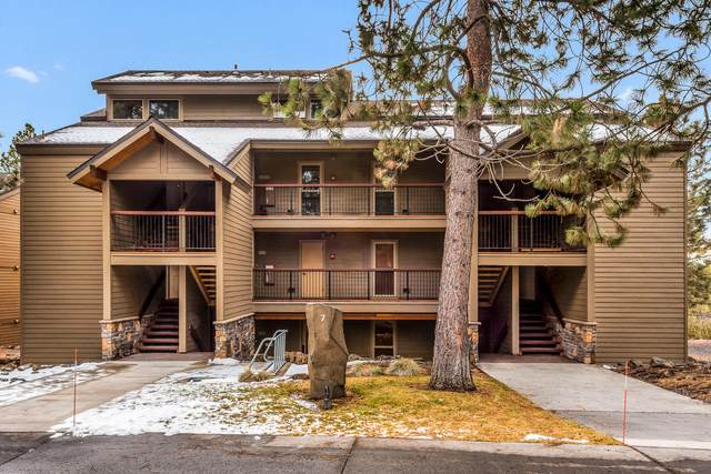 18575 SW Century Drive #713, Bend, OR 97702 (MLS #220114921) :: Premiere Property Group, LLC