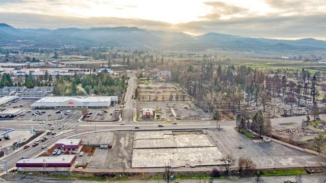 4149 S Pacific Highway, Phoenix, OR 97535 (MLS #220115133) :: Berkshire Hathaway HomeServices Northwest Real Estate