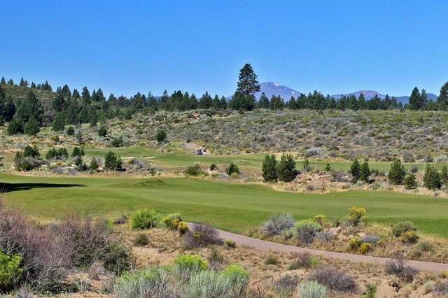 61569 Hardin Martin Court, Bend, OR 97702 (MLS #220115151) :: The Ladd Group
