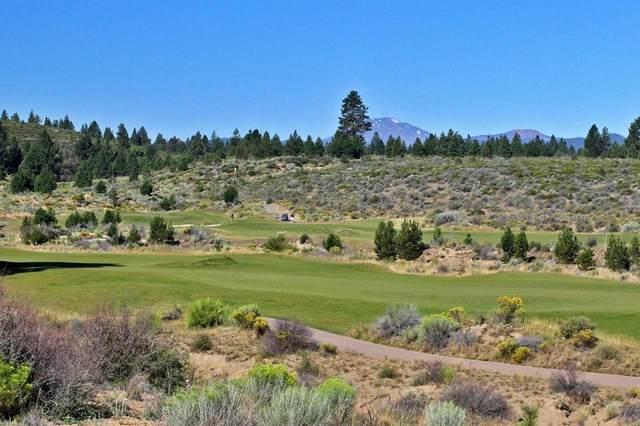 61569 Hardin Martin Court, Bend, OR 97702 (MLS #220115151) :: Fred Real Estate Group of Central Oregon