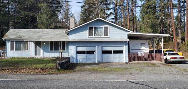 4700 Redwood Avenue, Grants Pass, OR 97527 (MLS #220115297) :: Berkshire Hathaway HomeServices Northwest Real Estate