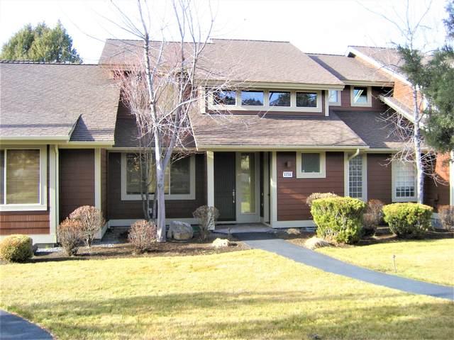 1238 Highland View Loop, Redmond, OR 97756 (MLS #220115323) :: Stellar Realty Northwest