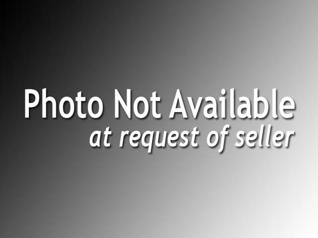 920 Wabash Avenue, Medford, OR 97504 (MLS #220115330) :: The Riley Group