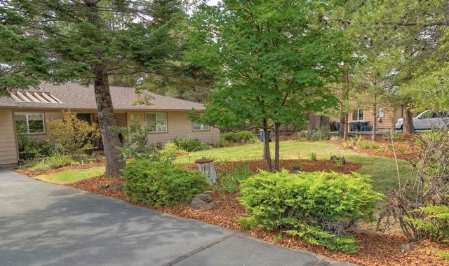 61563 Orion Drive, Bend, OR 97702 (MLS #220115510) :: Premiere Property Group, LLC