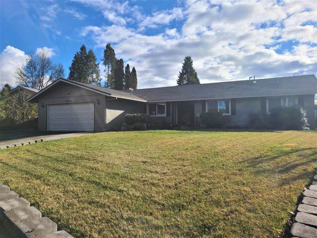 3056 Seckel Street, Medford, OR 97504 (MLS #220115516) :: Stellar Realty Northwest