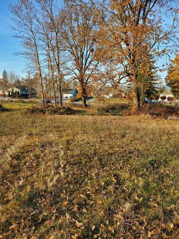 1191 W Harbeck Road, Grants Pass, OR 97527 (MLS #220115534) :: Bend Homes Now