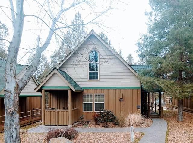 4669 Marsh Hawk Drive, Klamath Falls, OR 97601 (MLS #220115548) :: Bend Homes Now