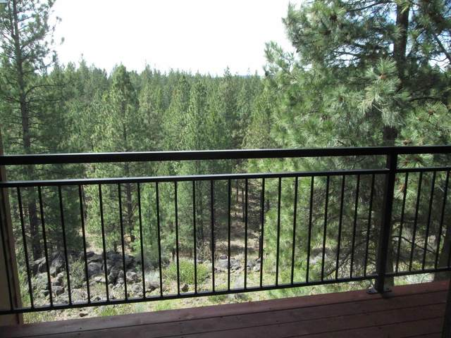 18575 SW Century Drive 1633-A (686), Bend, OR 97702 (MLS #220115549) :: Fred Real Estate Group of Central Oregon