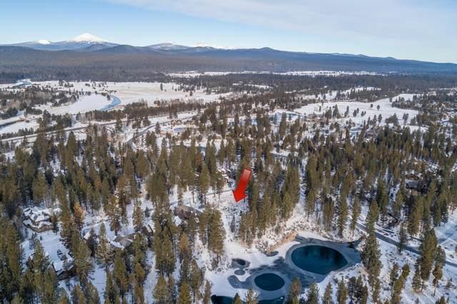 56430-188 Fireglass Loop, Bend, OR 97707 (MLS #220115594) :: Stellar Realty Northwest