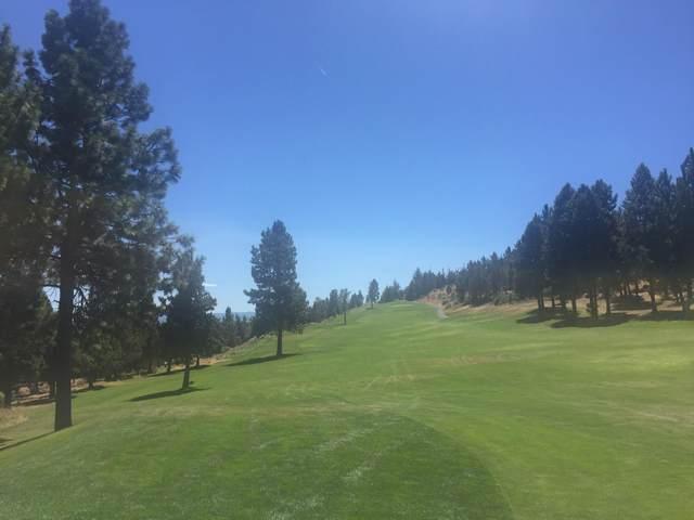 3304 NW Fairway Heights Drive, Bend, OR 97707 (MLS #220115629) :: Team Birtola | High Desert Realty