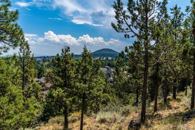 3329 NW Fairway Heights Drive, Bend, OR 97703 (MLS #220115630) :: Berkshire Hathaway HomeServices Northwest Real Estate
