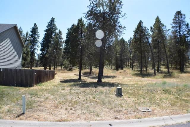 5218 Lyptus Lane, Klamath Falls, OR 97601 (MLS #220116222) :: Team Birtola | High Desert Realty