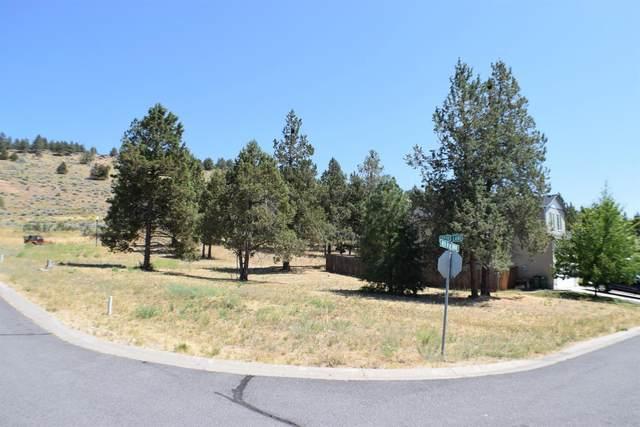 5084 Lyptus Lane, Klamath Falls, OR 97601 (MLS #220116224) :: Team Birtola | High Desert Realty