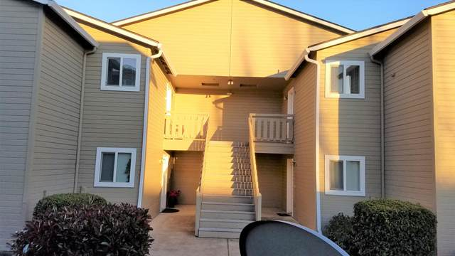 1982 Sky Park Drive, Medford, OR 97504 (MLS #220116239) :: Bend Homes Now