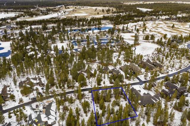 56486 Sunstone Loop, Bend, OR 97707 (MLS #220116282) :: Bend Homes Now