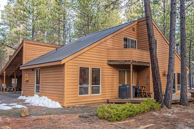 70686 Buck Brush Sm85, Black Butte Ranch, OR 97759 (MLS #220116503) :: The Ladd Group