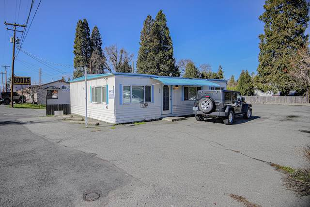 950 Rogue River Highway, Grants Pass, OR 97527 (MLS #220116712) :: FORD REAL ESTATE