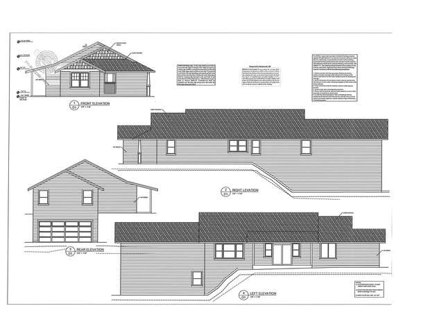 3305 W Antler Avenue, Redmond, OR 97756 (MLS #220116862) :: Stellar Realty Northwest